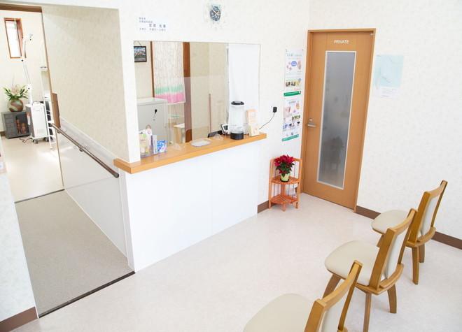 球磨川歯科医院の画像