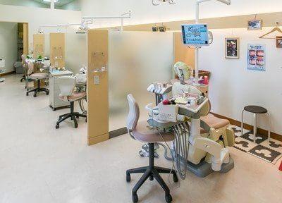 佐野駅 徒歩13分 芥川歯科医院のその他写真2