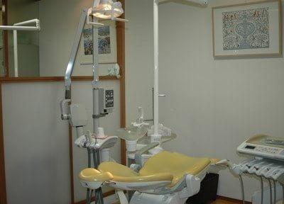 まさい歯科クリニックの画像