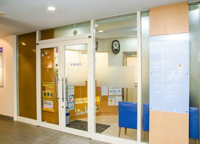 桂歯科医院の写真6