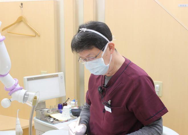 桂歯科医院の写真1