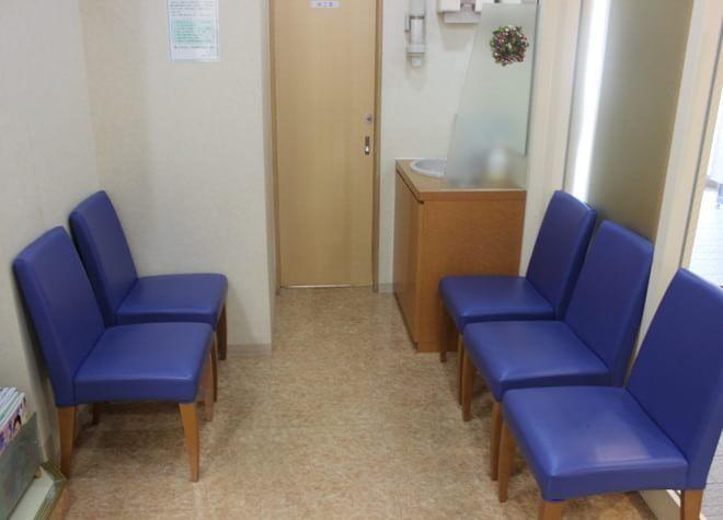 桂歯科医院の写真4