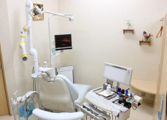 桂歯科医院の写真5