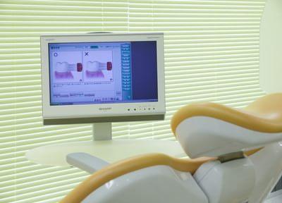 小倉歯科クリニックの画像