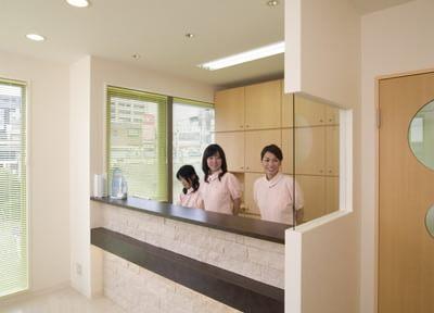 【2021年】長岡京駅おすすめ歯医者2院!写真多数
