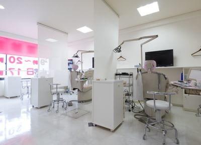 博多南駅 出口徒歩1分 サクラ歯科医院のその他写真1