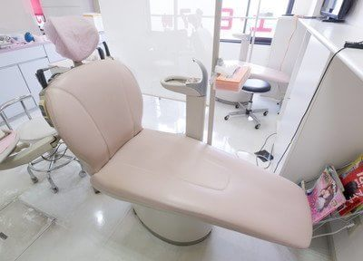 サクラ歯科医院の画像