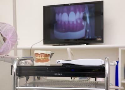博多南駅 出口徒歩1分 サクラ歯科医院のその他写真2