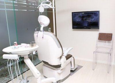 パール歯科医院 半蔵門の写真5