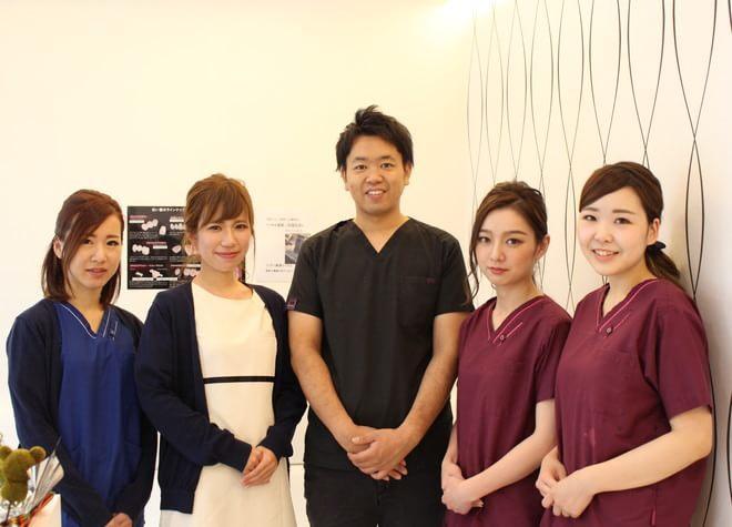 大久保駅(兵庫県) 南口徒歩 2分 おかもと歯科クリニック写真1