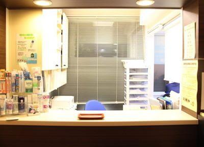 三郷駅(埼玉県)北口 徒歩8分  わかば歯科クリニックの写真3