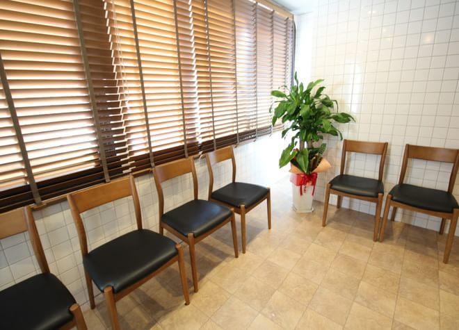 新川駅(愛知県) 出口徒歩1分 彦坂歯科医院の院内写真7