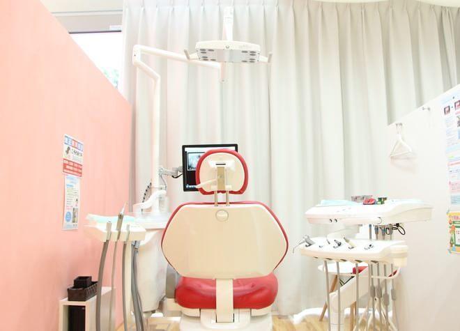 医療法人 日吉会 れい歯科の画像