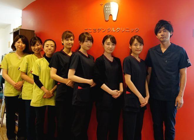 親知らずが痛む方へ!広島市中区の歯医者さん、おすすめポイント紹介|口腔外科BOOK