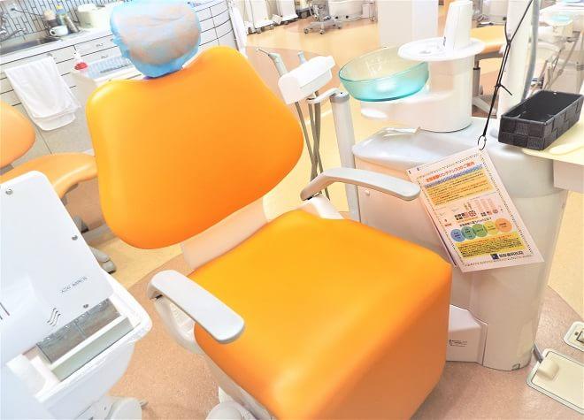 南小松島駅 徒歩 5分 須原歯科医院の院内写真7