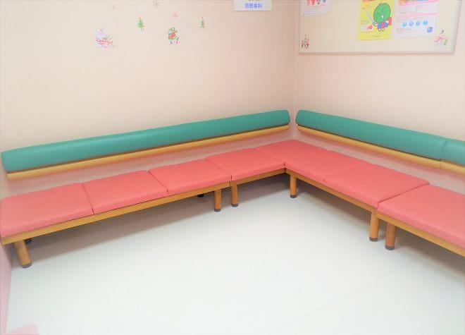 南小松島駅 徒歩 5分 須原歯科医院の院内写真3