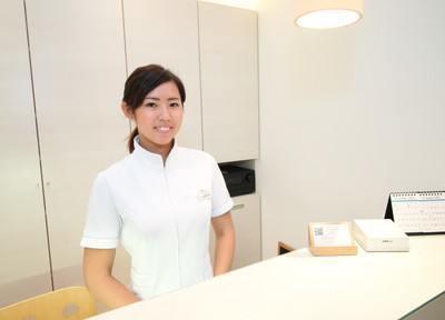 新宿イーストデンタルオフィスの画像