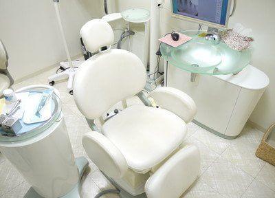 野原歯科室の写真5