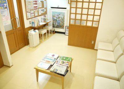 野原歯科室の写真6