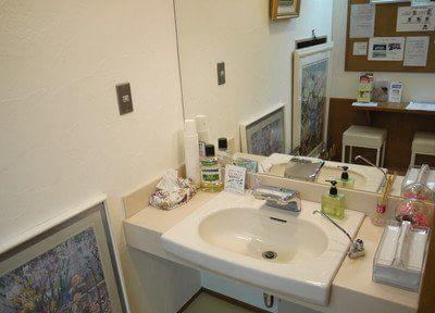 野原歯科室の写真7
