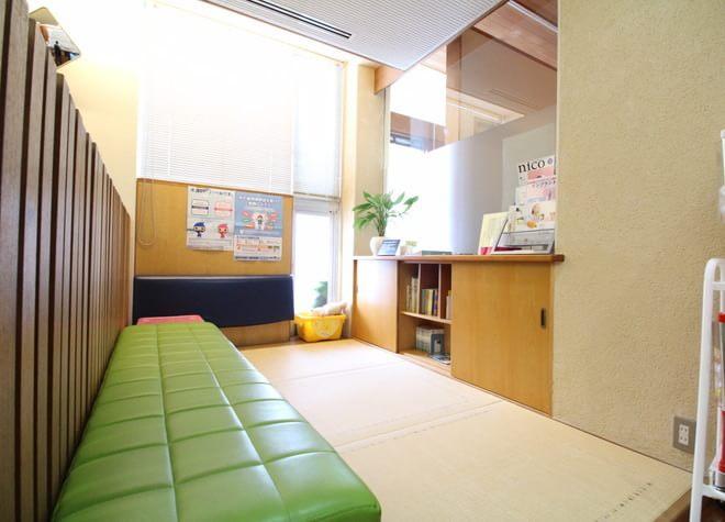 豊橋駅 車14分 ヒロデンタルクリニックの院内写真3