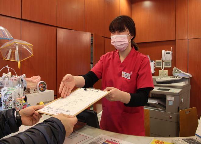 ドリーム歯科クリニックの画像
