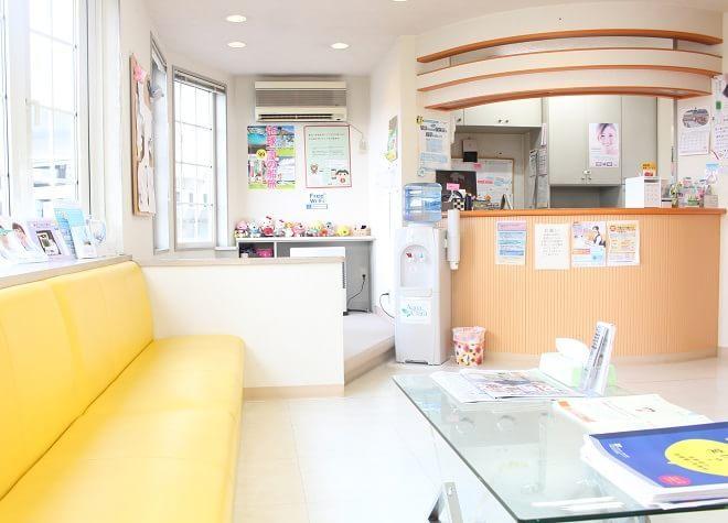 手稲駅の歯医者さん!おすすめポイントを掲載【6院】