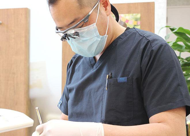 ケイズ歯科・矯正歯科クリニック深町の画像