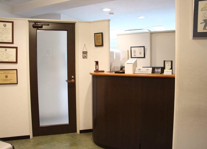 森歯科医院の写真5