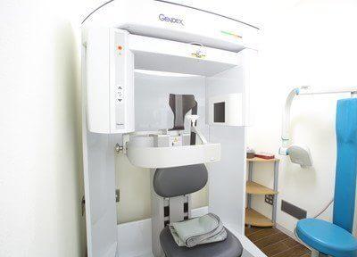 杉田駅(神奈川県) 東口徒歩 2分 平野歯科医院の院内写真5