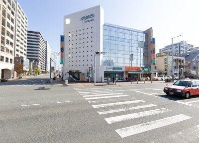 姪浜駅 南口徒歩5分 もりた歯科クリニックのその他写真4