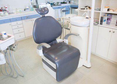 姪浜駅 南口徒歩5分 もりた歯科クリニックのその他写真2