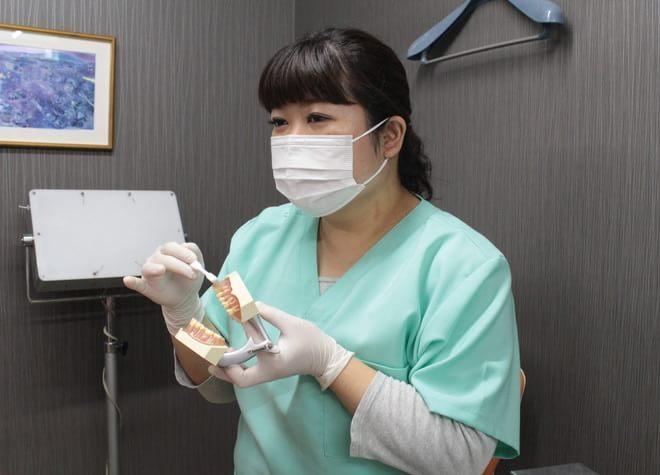 小高歯科クリニックの写真5