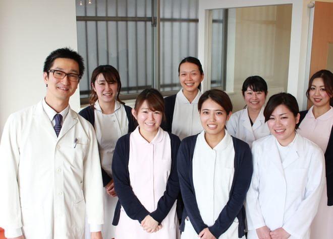 医療法人社団 ささやま歯科クリニック
