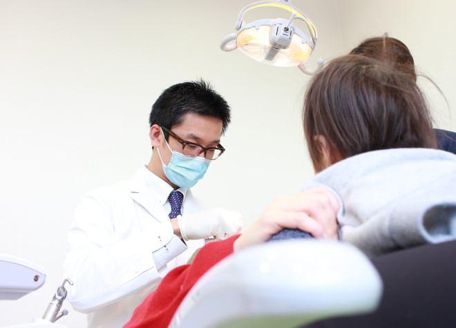 医療法人社団 ささやま歯科クリニックの画像