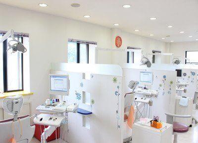 北本駅西口 車11分 もとき歯科医院のその他写真5