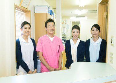 おおの歯科クリニックの画像