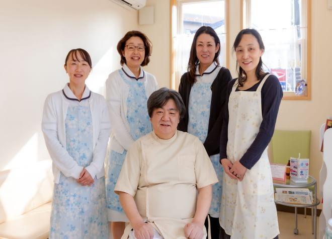 親知らずが痛む方へ!熊谷市の歯医者さん、おすすめポイント紹介|口腔外科BOOK