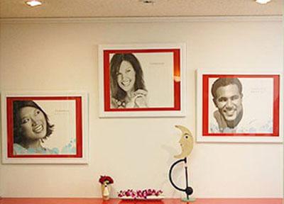 宮内歯科医院の画像
