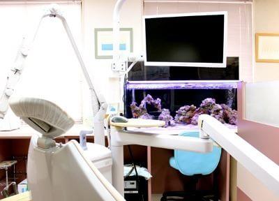 古川橋駅 南口徒歩 6分 松島歯科のその他写真4