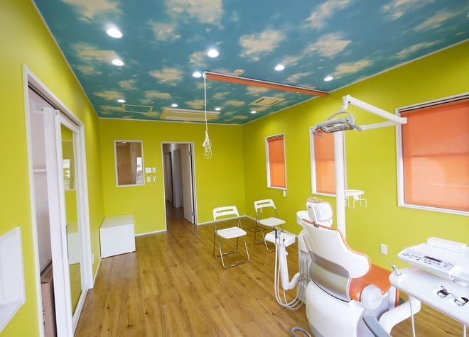 つきむら歯科クリニックの画像