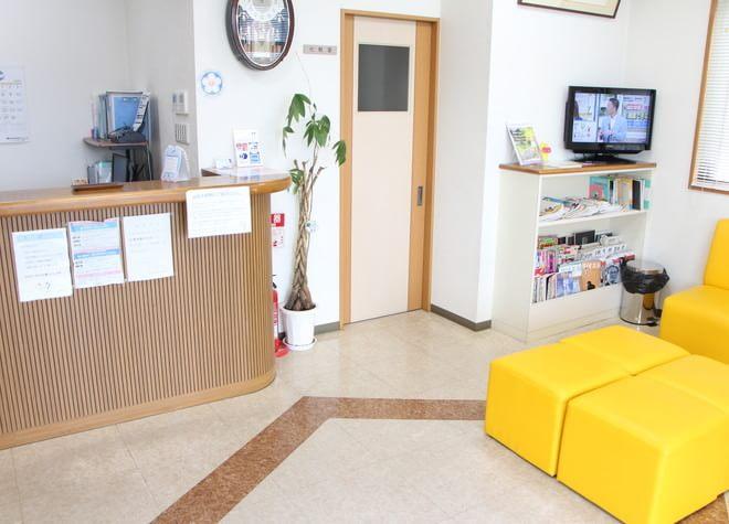 香月歯科医院の画像