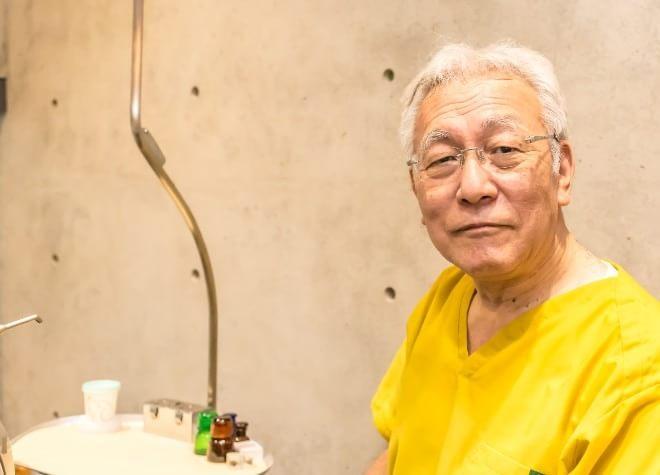 武生駅の歯医者さん!おすすめポイントを掲載【7院】