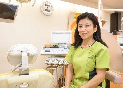 浅野歯科医院の画像