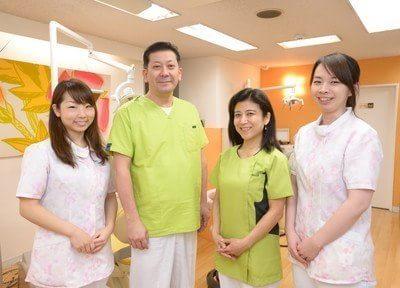 【徒歩10分以内】両国駅の歯医者3院のおすすめポイント