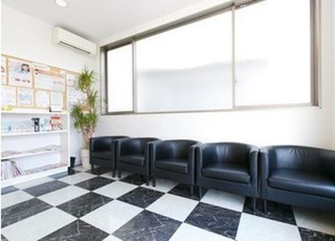 井高野駅 出口徒歩 7分 みことデンタルクリニックの院内写真4