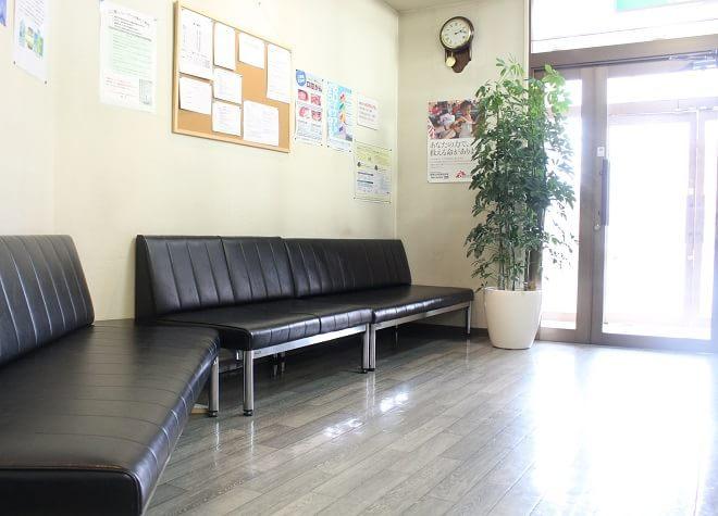 旭川歯科の画像