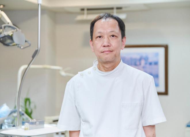 新宮駅 徒歩8分 ウエムラ歯科クリニック写真1