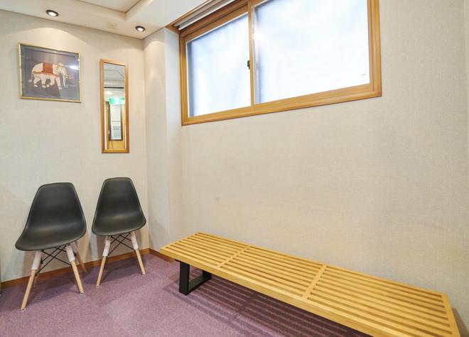 新宮駅 徒歩8分 ウエムラ歯科クリニックの院内写真4