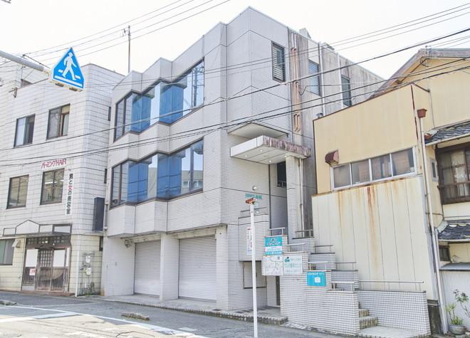新宮駅 徒歩8分 ウエムラ歯科クリニックの外観写真7